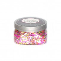 Pixie Paint - Valley Girl 120gr