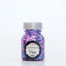 Pixie Paint Glitter - Fifi Royal 30gr.