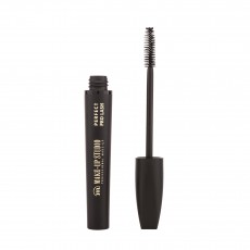 Mascara - Perfect Pro Lash Waterresistant