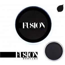 Fusion - Prime Strong Black 30gr