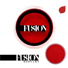 Fusion - Prime Cardinal Red 30gr