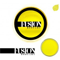 Fusion - Prime Bright Yellow 30gr