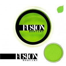 Fusion - Prime Lime Green - 30gr