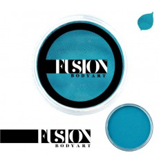 Fusion - Prime  Deep Teal - 30gr