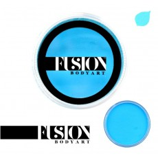 Fusion - Prime  Light Blue - 30gr