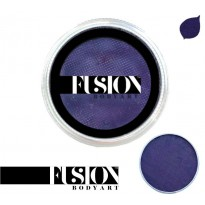 Fusion - Prime Magic Blue - 30gr