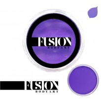 Fusion - Royal Purple - 30gr