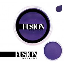 Fusion - Deep Purple - 30gr