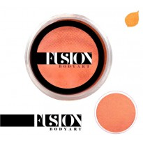 Fusion PEARL - Juicy Orange  25gr