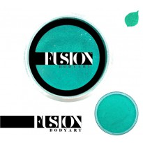 Fusion PEARL - Mermaid Green 25gr