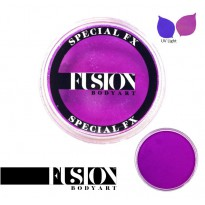 Fusion FX - UV Neon Purple
