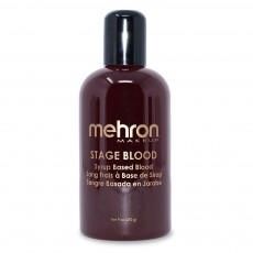Stage Blood - Bright Arterial 270ml