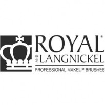 Royal and Landnickel