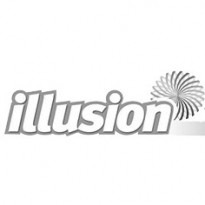 Illusion Magazine